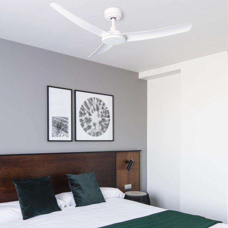 siros-faro-ventilador-techo-blanco-motor-dc-ayora-iluminacion-1