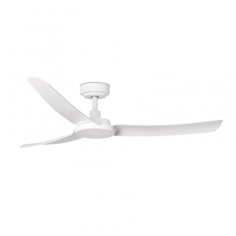 siros-faro-ventilador-techo-blanco-motor-dc-ayora-iluminacion