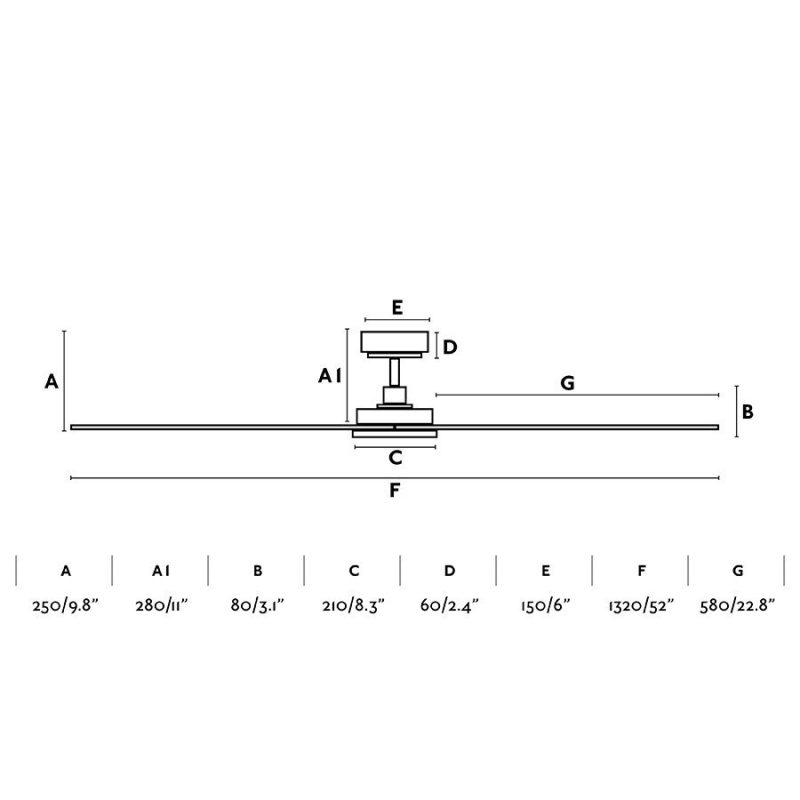 siros-faro-ventilador-techo-blanco-motor-dc-ayora-iluminacion-dimensiones