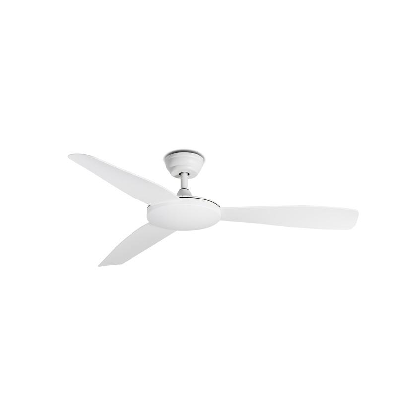 ventilador-islot-faro-blanco-22802-sin-luz-ayora-iluminacion