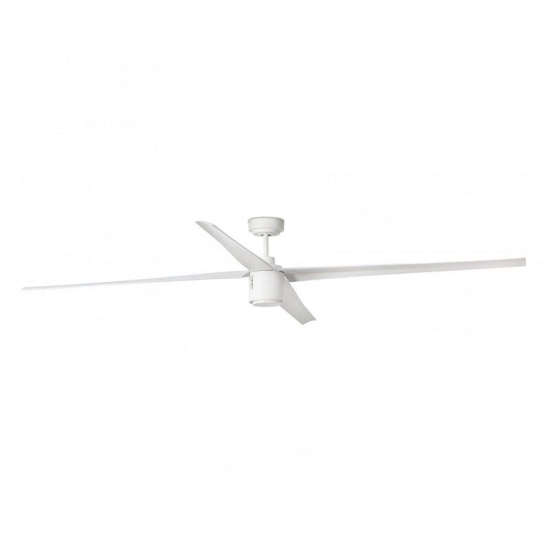 ventilador-techo-attos-faro-led-blanco-motor-dc-ayora-iluminacion
