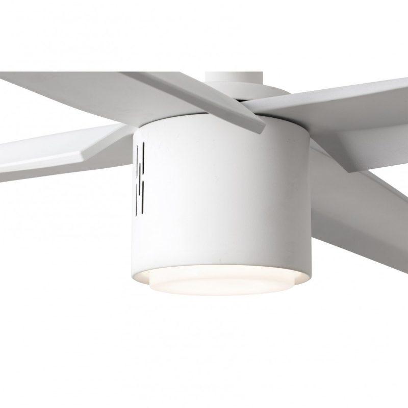 ventilador-techo-attos-faro-led-blanco-motor-dc-ayora-iluminacion-detalle
