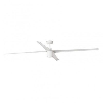ventilador-techo-attos-faro-led-iot-blanco-motor-dc-ayora-iluminacion