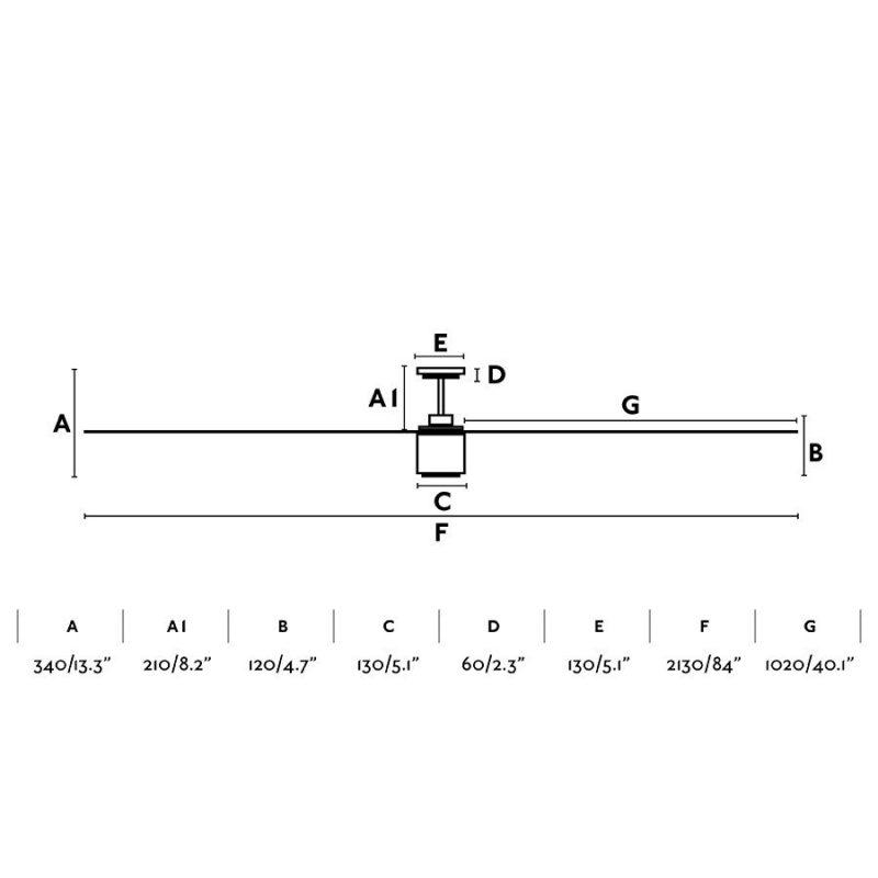 ventilador-techo-attos-faro-led-motor-dc-ayora-iluminacion-dimensiones