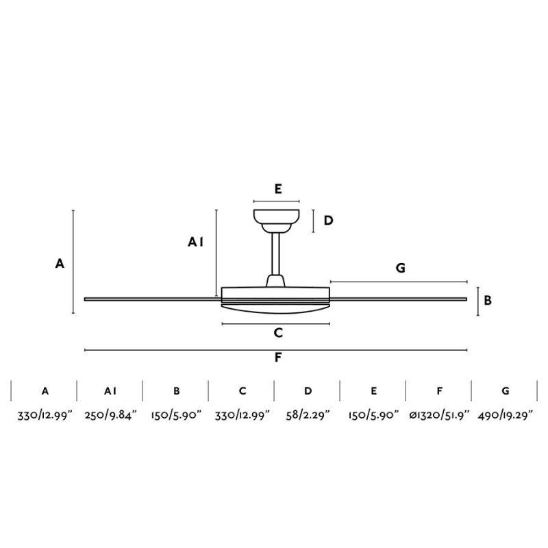 ventilador-techo-saona-faro-led-blanco-motor-dc-33803-ayora-iluminacion-dimensiones
