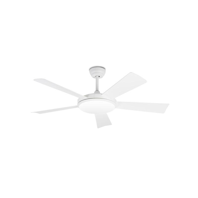 ventilador-techo-saona-faro-led-blanco-motor-dc-33803-ayora-iluminacion