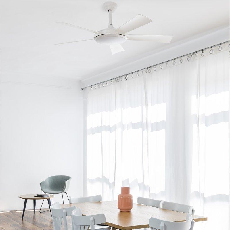 ventilador-techo-saona-faro-led-blanco-motor-dc-33803w-iot-ayora-iluminacion