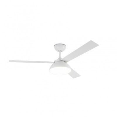 rodas-led-ventilador-de-techo-blanco-motor-dc-ayora-iluminacion-1