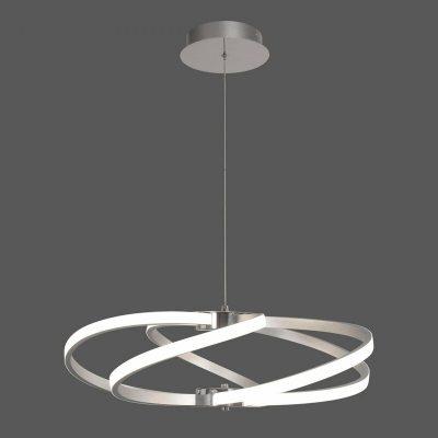 acb-dominica-led-lampara-colgante-plata-cromo-ayora-iluminacion-40w