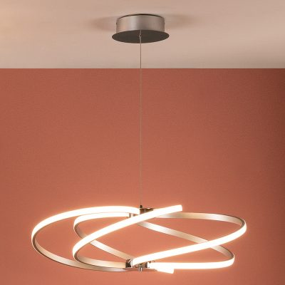 acb-dominica-led-lampara-colgante-plata-cromo-ayora-iluminacion-60w-1