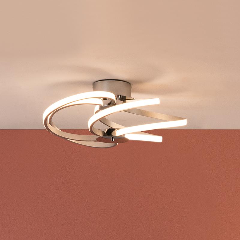 acd-dominica-led-lampara-plafon-plata-cromo-ayora-iluminacion-1
