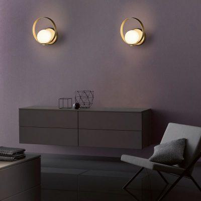 aplique-halo-led-acb-oro-ayora-iluminacion-ambiente