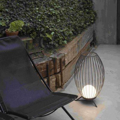 cage-led-faro-lampara-portatil-gris-oscuro-ayora-iluminacion-0