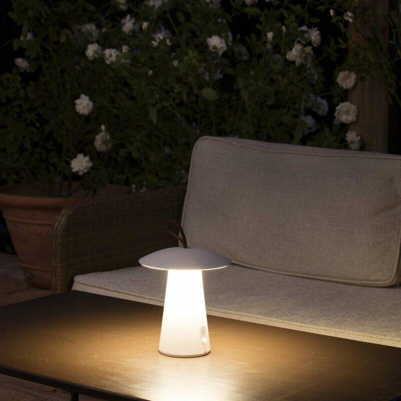 faro-task-led-70914-lampara-portatil-blanca-ayora-iluminacion-0