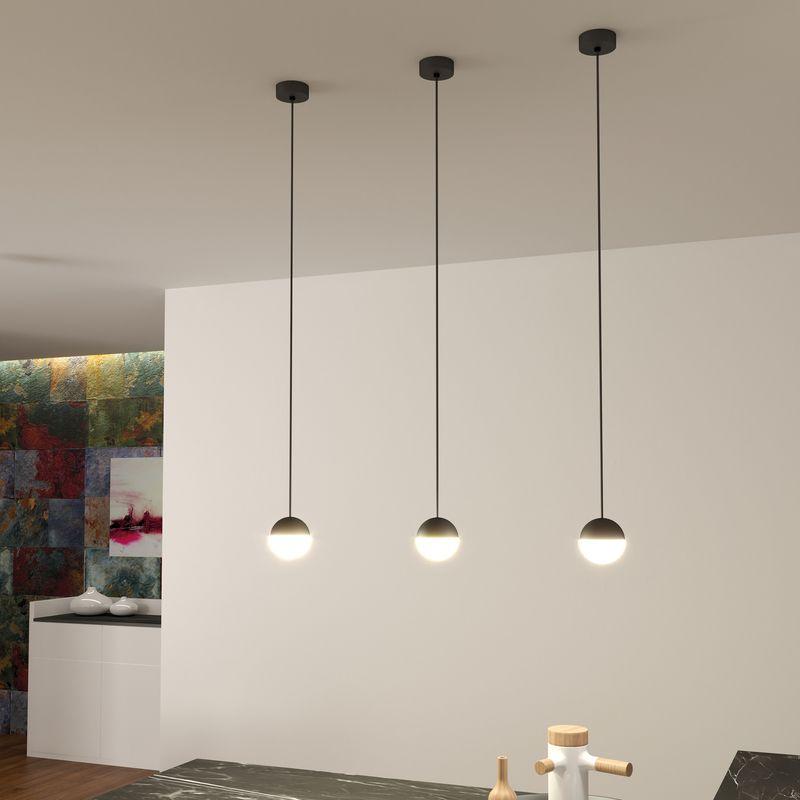 acb-custo-lampara-colgante-negro-ayora-iluminacion-0-compressed