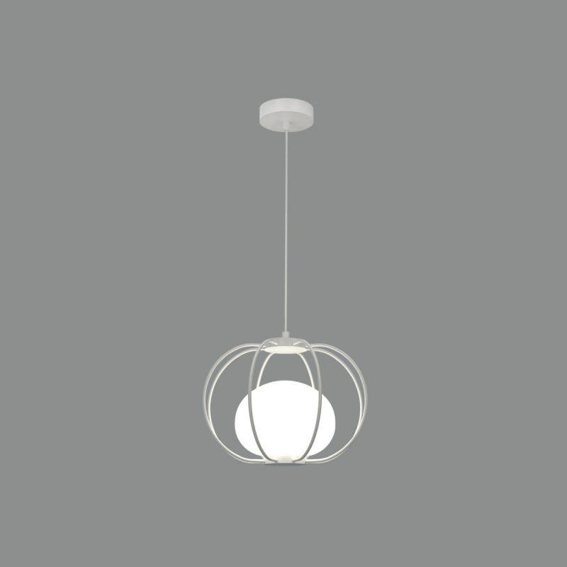 acb-marina-lampara-colgante-blanco-ayora-iluminacion-30cm