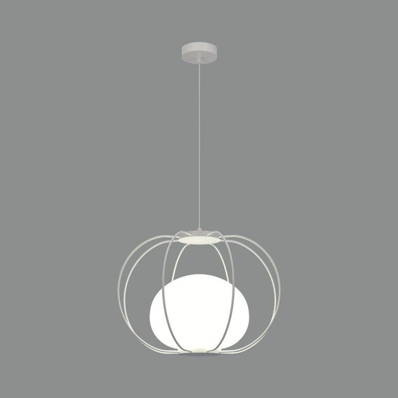 acb-marina-lampara-colgante-blanco-ayora-iluminacion-45cm