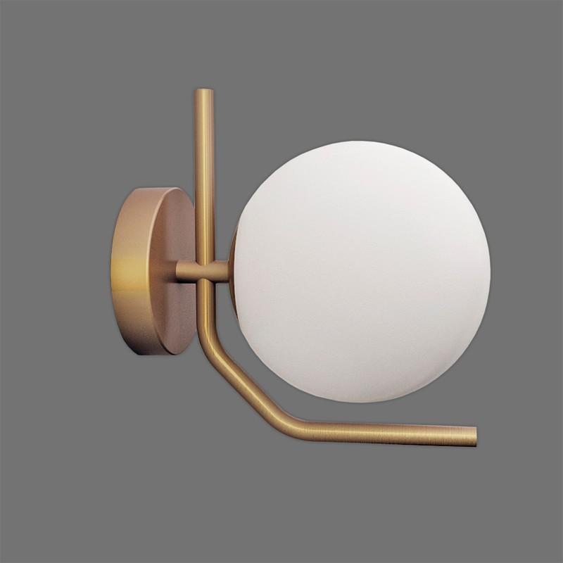 acb-maui-lampara-aplique-oro-viejo-ayora-iluminacion-0