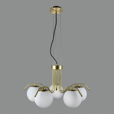 acb-maui-lampara-colgante-2-oro-viejo-ayora-iluminacion