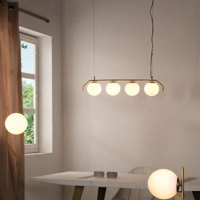 acb-maui-lampara-colgante-oro-viejo-ayora-iluminacion-1