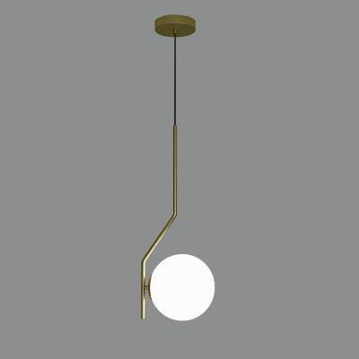 lampara-techo-maui-colgante-acb-ayora-iluminacion-1