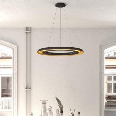 shiitake-led-acb-lampara-colgante-ayora-iluminacion
