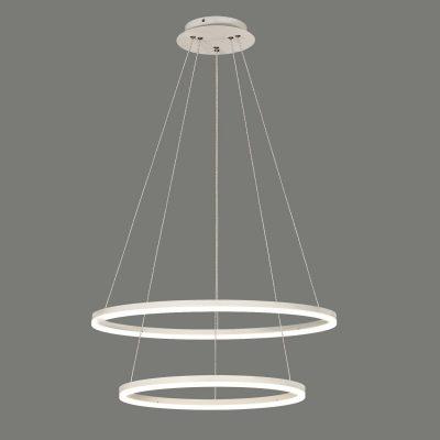 acb-belenus-led-2l-lampara-colgante-blanca-ayora-iluminacion
