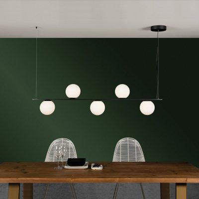 acb-kin-led-lampara-colgante-5l-negro-ayora-iluminacion-sqr
