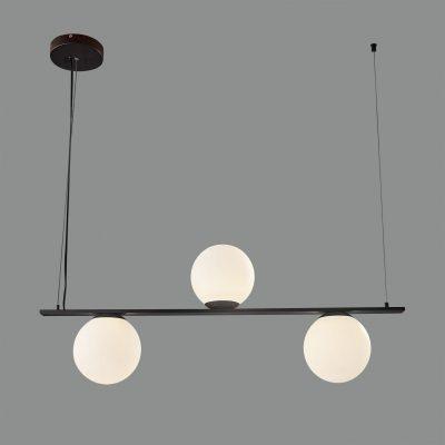 acb-kin-led-lampara-colgante-negro-ayora-iluminacion