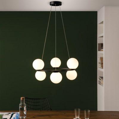 acb-kin-led-lampara-colgante-negro-ayora-iluminacion-sqr