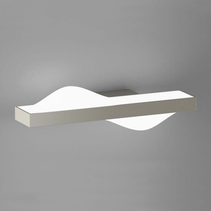curve-led-acb-lampara-aplique-niquel-mate-ayora-iluminacion