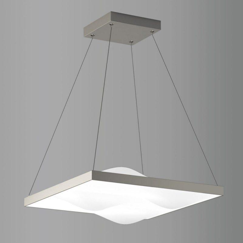 curve-led-acb-lampara-colgante-niquel-mate-ayora-iluminacion