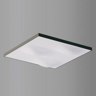 curve-led-acb-lampara-plafon-niquel-mate-ayora-iluminacion