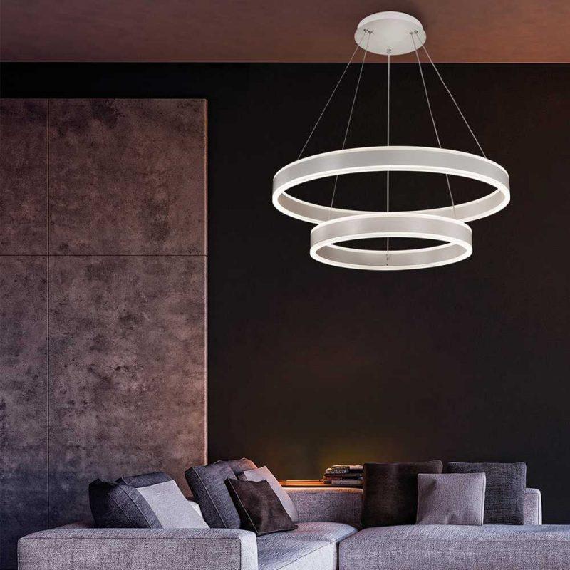 acb-nassau-led-lampara-colgante-blanco-2l-ayora-iluminacion-1