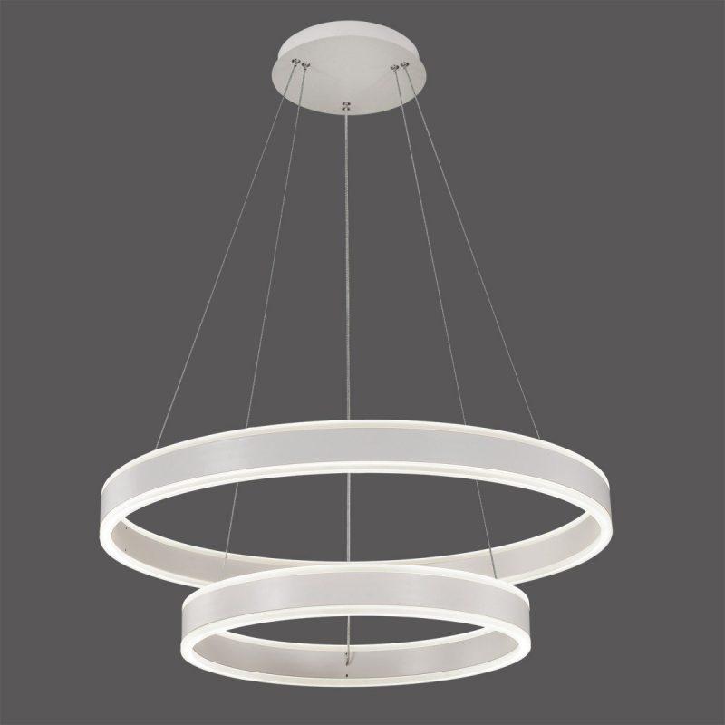 acb-nassau-led-lampara-colgante-blanco-2l-ayora-iluminacion