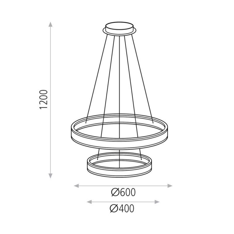 acb-nassau-led-lampara-colgante-blanco-2l-ayora-iluminacion-dimensiones