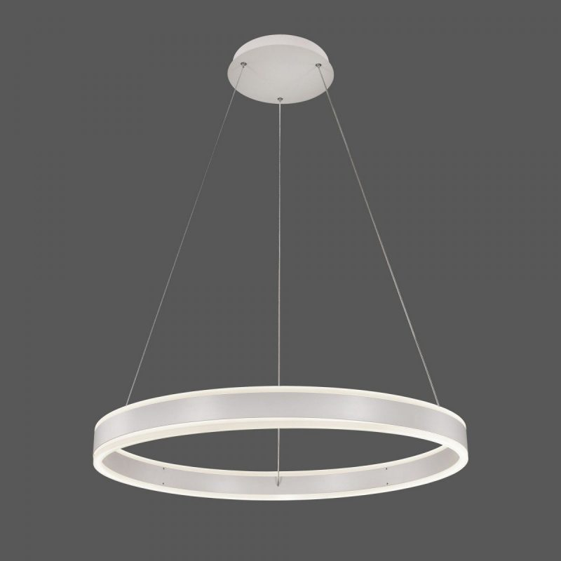 acb-nassau-led-lampara-colgante-blanco-ayora-iluminacion