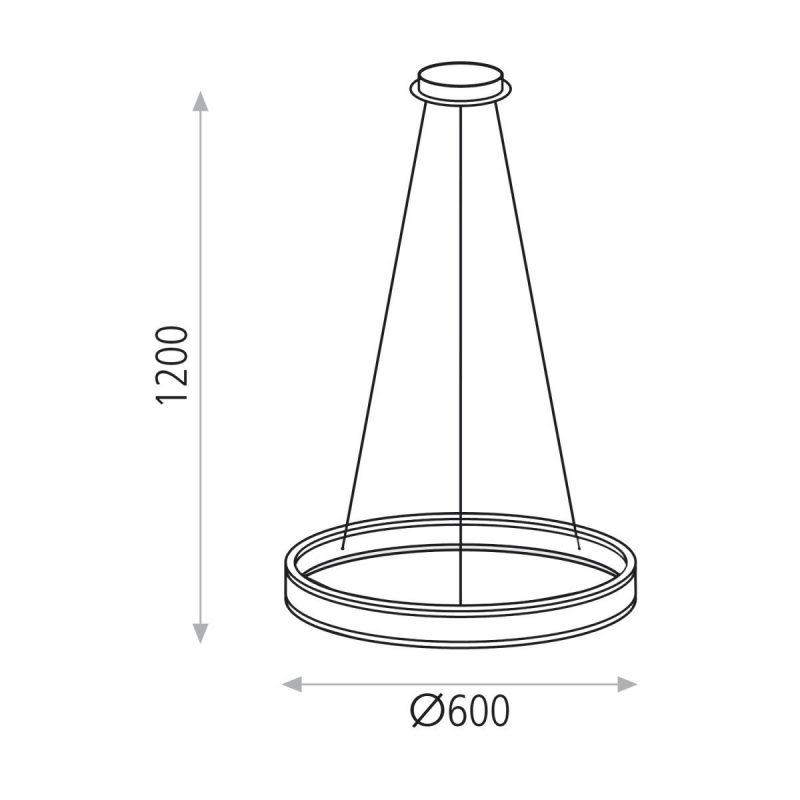 acb-nassau-led-lampara-colgante-blanco-ayora-iluminacion-dimensiones