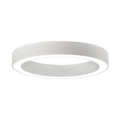 plafon-techo-aliso-led-60cm-acb (1)