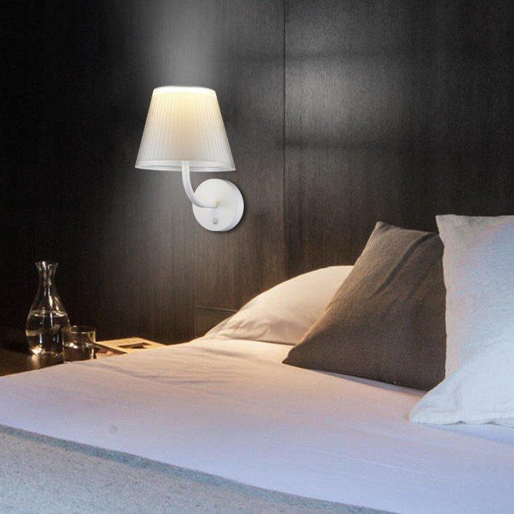 acb-alema-lampara-aplique-blanco-ayora-iluminacion-1