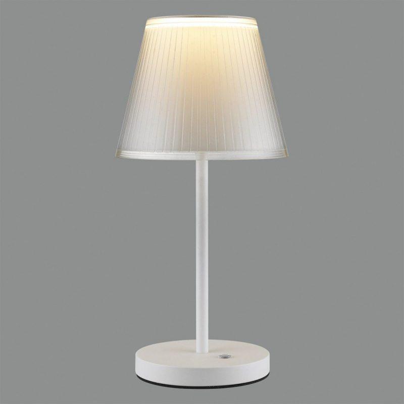 acb-alema-lampara-sobremesa-blanco-ayora-iluminacion