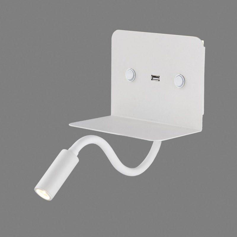 acb-calma-led-usb-lampara-aplique-blanco-ayora-iluminacion