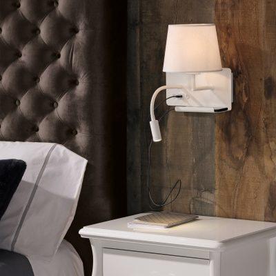 acb-hold-lampara-aplique-lector-usb-blanco-derecha-ayora-iluminacion-1