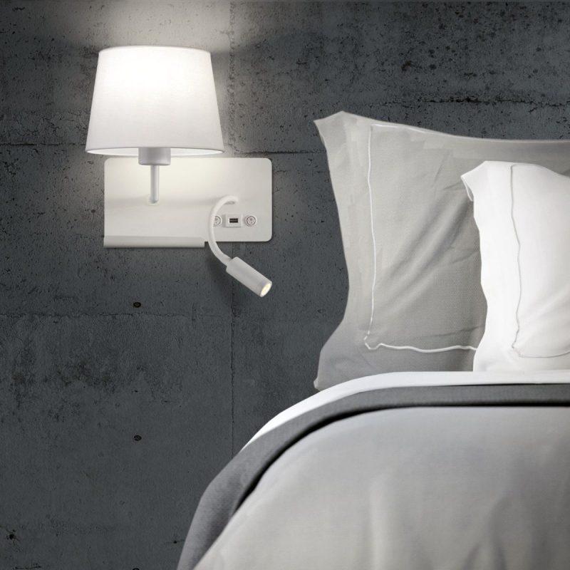 acb-hold-lampara-aplique-lector-usb-blanco-izquierda-ayora-iluminacion-1