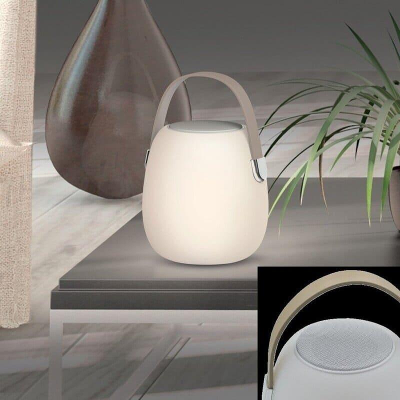 acb-take-me-lampara-sobremesa-portatil-blanco-ayora-iluminacion-2