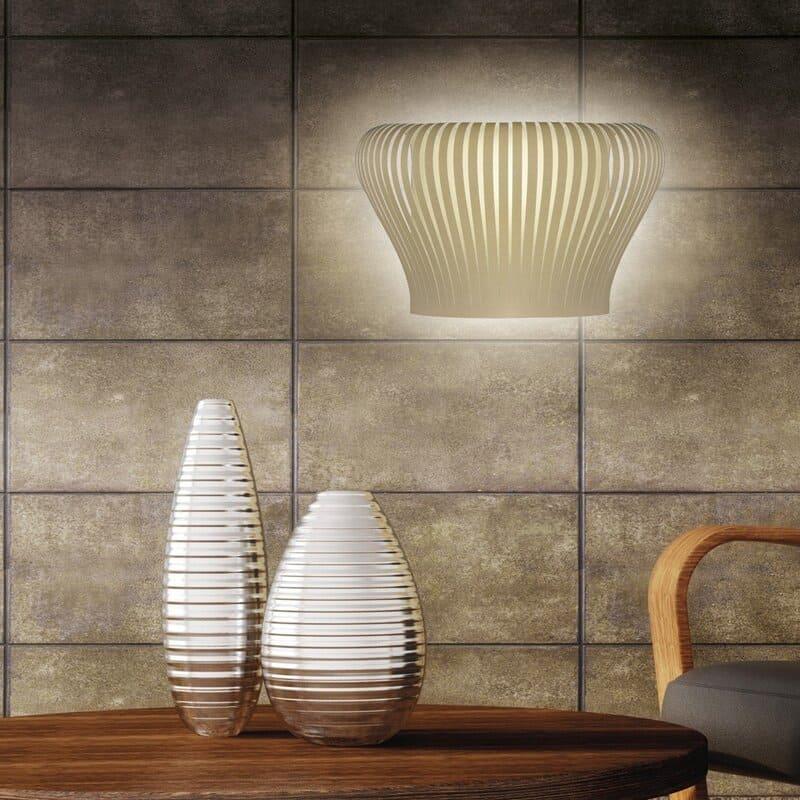 acb-nanok-led-lampara-aplique-beige-ayora-iluminacion-0