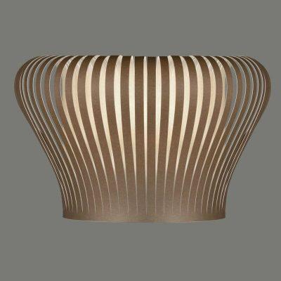 acb-nanok-led-lampara-aplique-marron-ayora-iluminacion