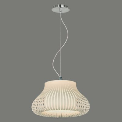 acb-nanok-led-lampara-colgante-beige-ayora-iluminacion