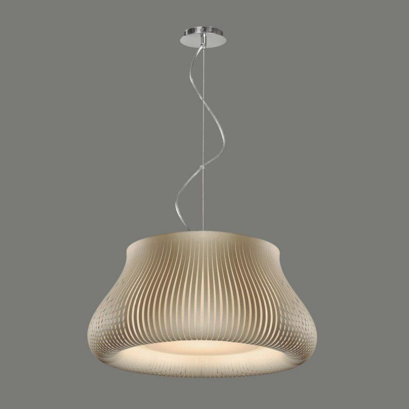 acb-nanok-led-lampara-colgante-beige-ayora-iluminacion-60