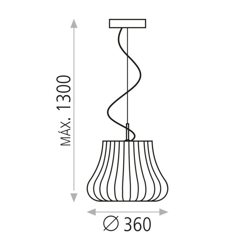 acb-nanok-led-lampara-colgante-beige-ayora-iluminacion-dimensiones-36
